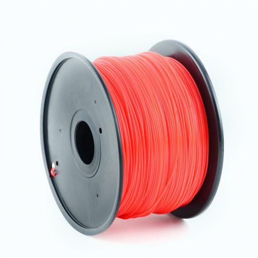 ABS plastic filament voor 3D printers