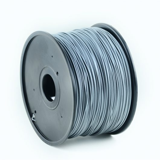 PLA plastic filament voor 3D printers