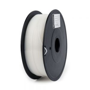 Naturel PLA filament voor Flashforge 3D-printers