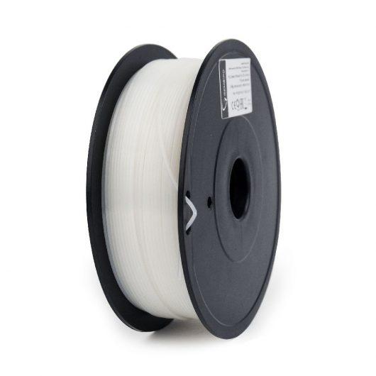 Naturel PLA filament voor Flashforge 3D-printers