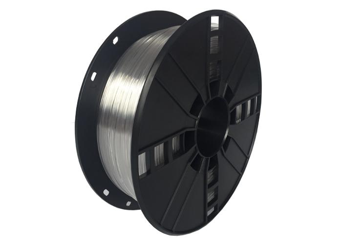 PETG filament naturel 1.75 mm