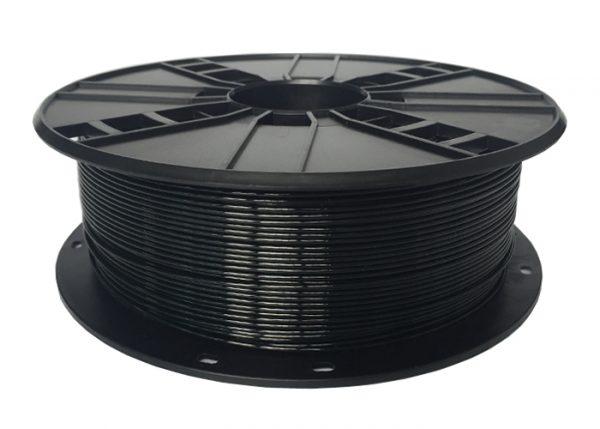 PETG plastic filament voor 3D printers