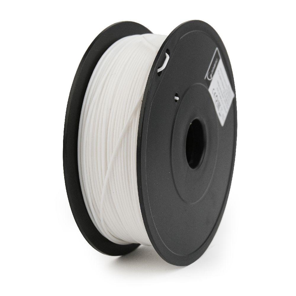 Wit PLA filament voor Flashforge 3D-printers