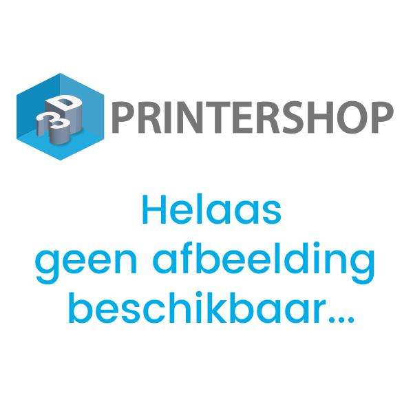 Resins for 3D printers