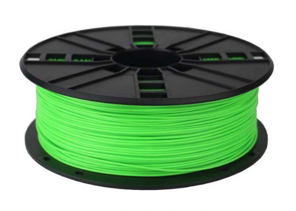 Goedkoop Groen ABS filament voor 3D-printers kopen