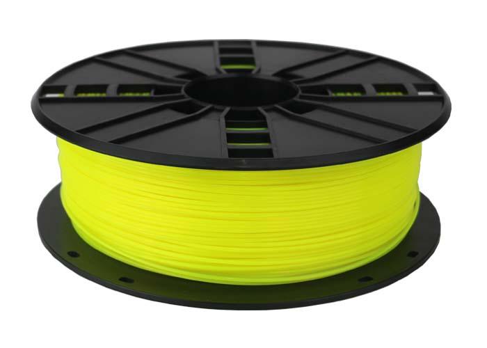 ABS plastic filament (600 g) voor 3D printers