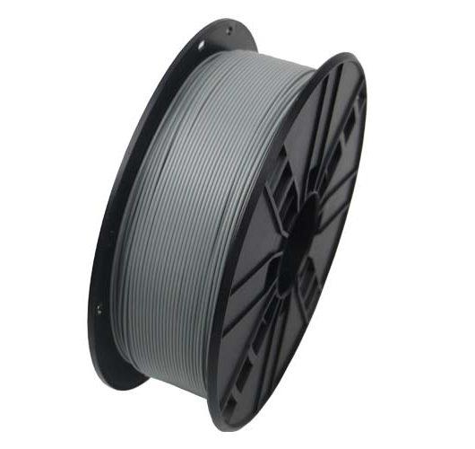 1.75 mm diameter