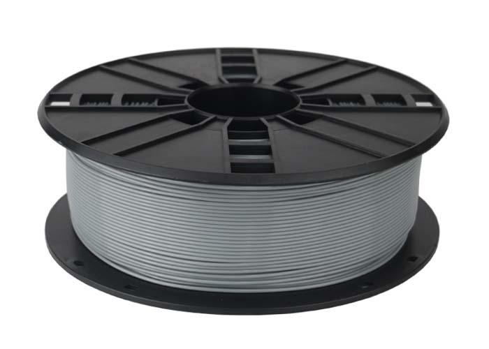 Goedkoop Grijs ABS filament voor Flashforge 3D-printers kopen