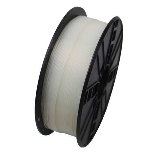 Goedkoop Naturel ABS filament voor Flashforge 3D-printers kopen