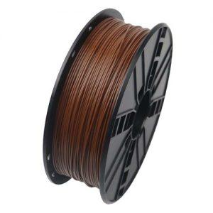 Goedkoop Houtkleurig PLA filament voor 3D-printers kopen