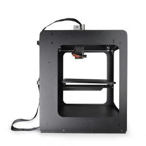 FDM 3D printer met hoge precisie voor PLA/ABS/PVA/PEVA/HIPS filament