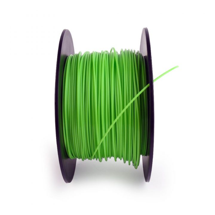 groen-3DP-PLA1.75-01-G