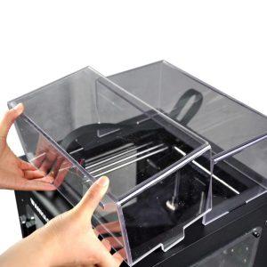 3D printer onderdelen