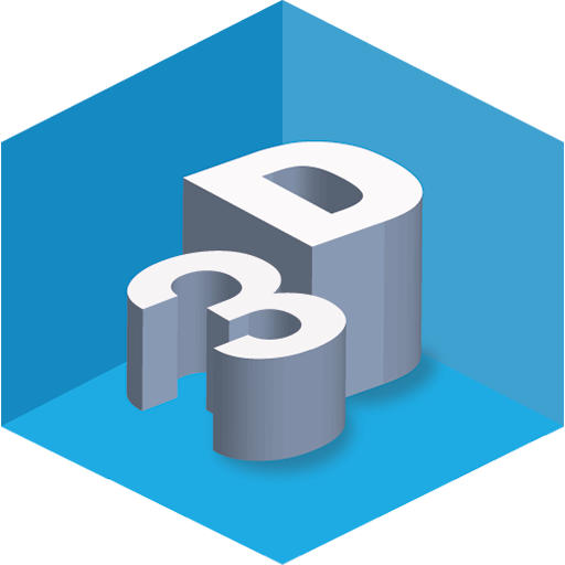 3D-printershop