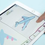 3D-printershop introduceert Doodle3D Transform app
