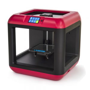 Flashforge Finder 3D-printer kopen