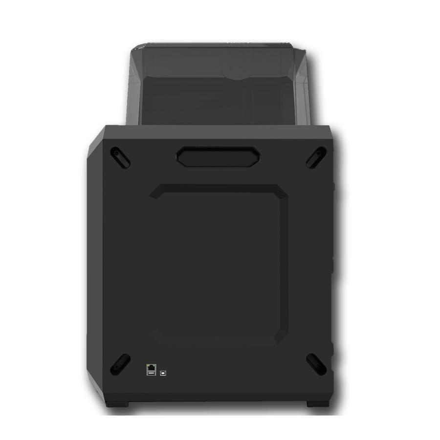 Goedkoop Flashforge Guider 2 3D-printer kopen