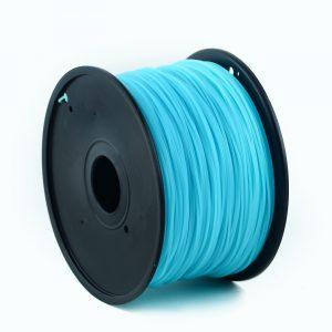 ABS Lichtgevend Blauw