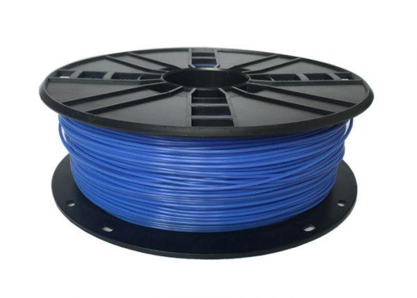 1 kg-3DP-PLA1.75-01-BW