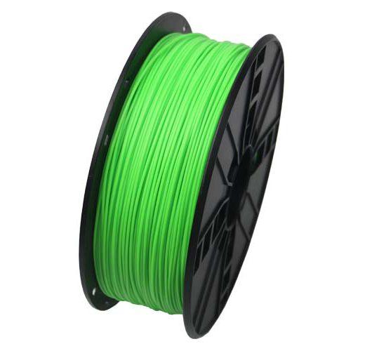 1 kg-3DP-PLA1.75-01-FG