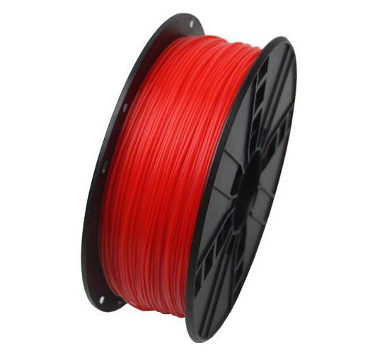1 kg.-3DP-PLA1.75-01-FR