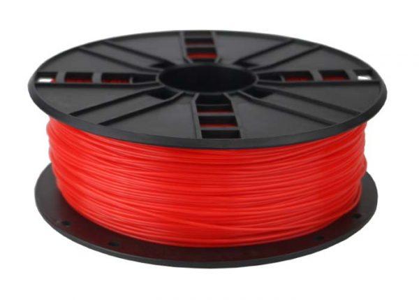 PLA Fluorrood 1.75 mm