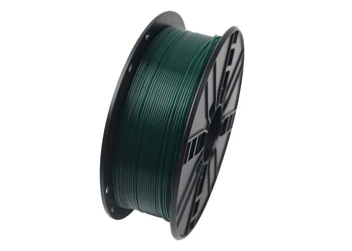 1kg-3DP-PLA1.75-01-CG
