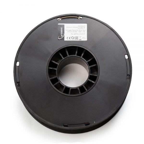 1 kg-3DP-PLA1.75-02-CO
