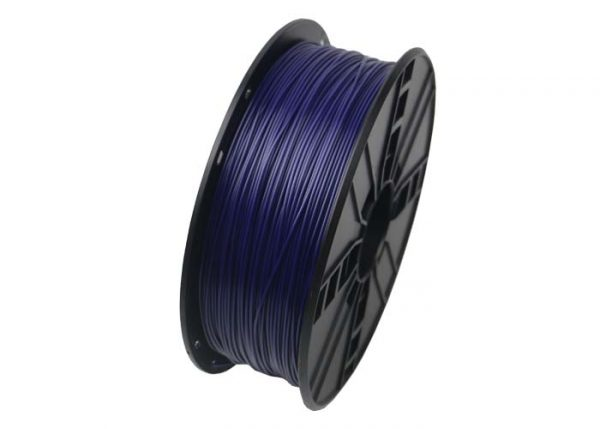 1.75 mm 1 kg.-3DP-PLA1.75-01-GB