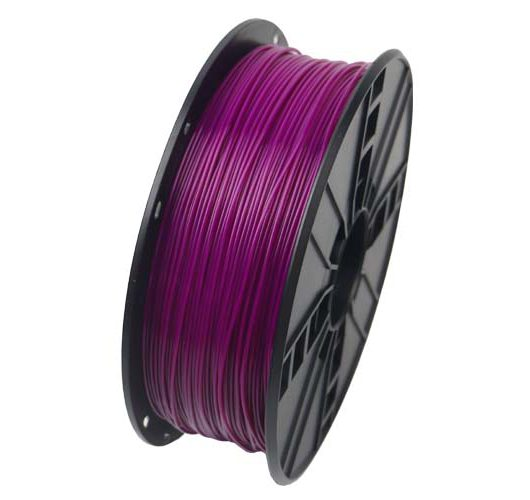 1 kg.-3DP-PLA1.75-01-PR