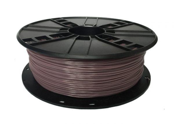 1 kg.-3DP-PLA1.75-01-PP