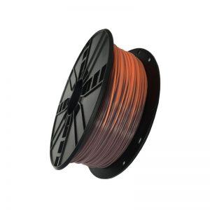 PLA filament Paars naar Roze 3DP-PLA1.75-01-PP