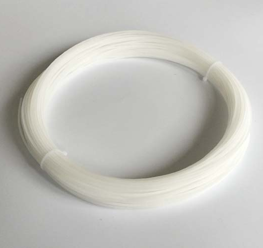 Schoonmaak (cleaning) filament 1.75 mm-3DP-CLN1.75-01