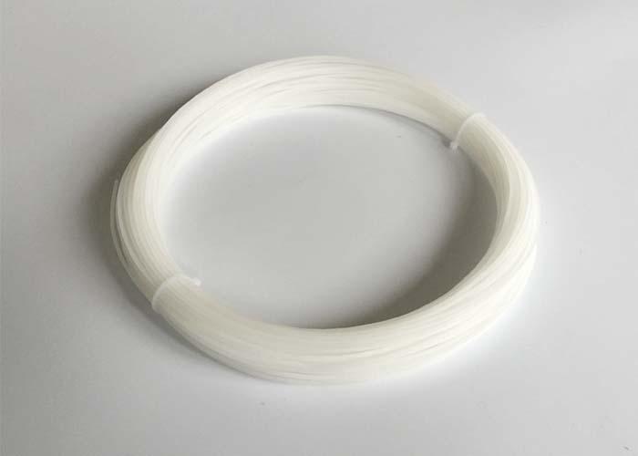 Schoonmaak (cleaning) filament 1.75 mm-3DP-CLN1.75-01
