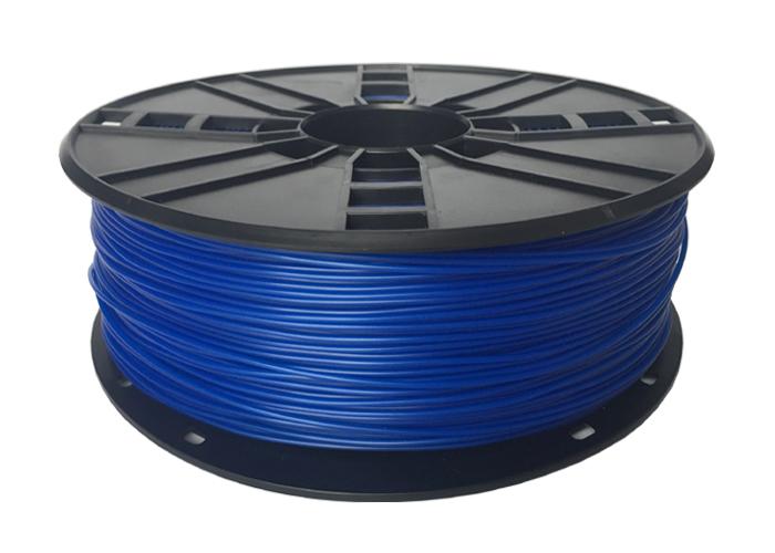 TPE flexibel Blauw