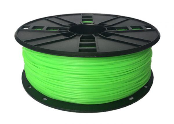 TPE flexibel Groen