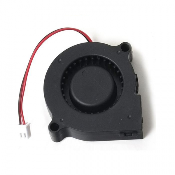 Flashforge Extruder Turbo Fan-FF-3DP-E-TF