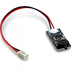 Flashforge Finder Leveling Sensor-FF-3DP-LS-F