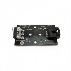Goedkoop Flashforge Y/Z-as sensor kopen bij 3D-printershop