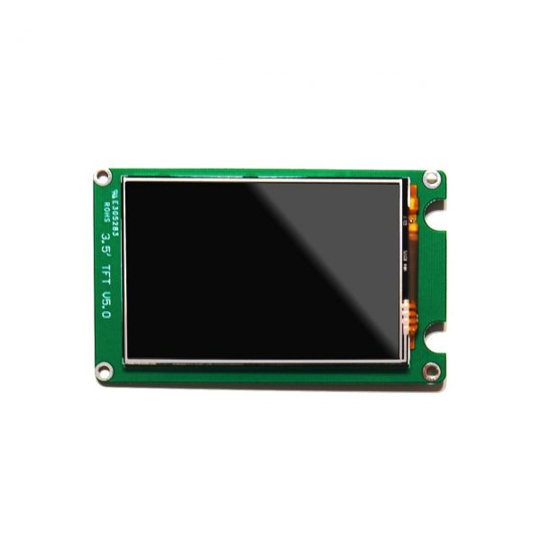 Flashforge Touch Screen for Inventor 2-FF-3DP-TS-INV2