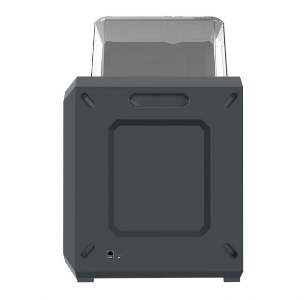Goedkoop Flashforge Guider 2S kopen bij 3D-printershop