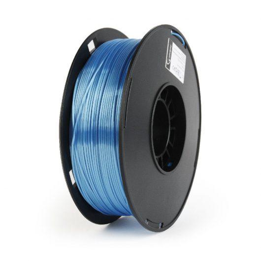 PLA-PLUS filament blauw