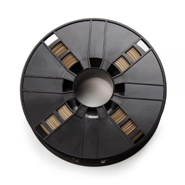1 kg-3DP-PLA+1.75-02-GL