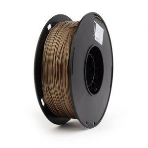 PLA-PLUS filament goud