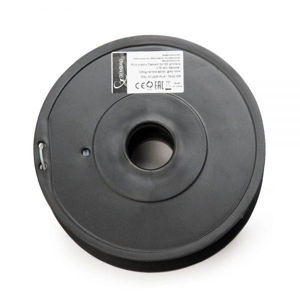 1.75 mm