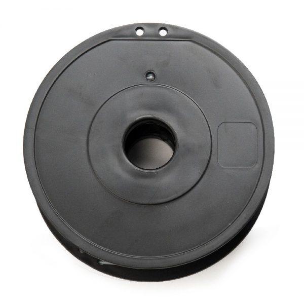 1 kg-3DP-PLA+1.75-02-GR