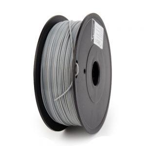 PLA-PLUS filament grijs
