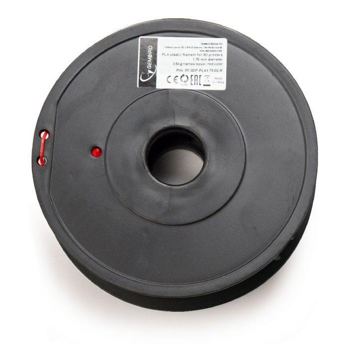 1 kg-3DP-PLA+1.75-02-R