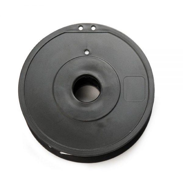 1 kg-3DP-PLA+1.75-02-W
