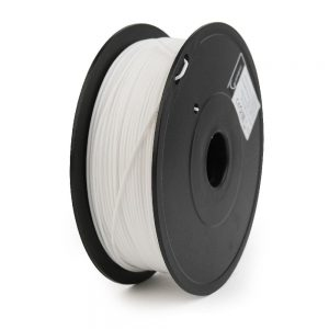 PLA-PLUS filament wit
